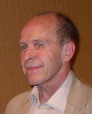 Watson2005