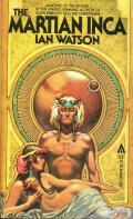 The-Martian-Inca